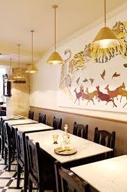 deco de restaurant les 25 meilleures idées de la catégorie restaurant indien sur