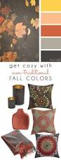 best 25 coral home decor ideas on pinterest coral color decor