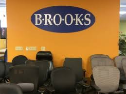 Used Office Furniture New Hampshire by New Used U0026 Discount Office Furniture In Boston Ma Brooks Bargain