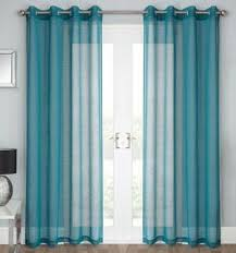Teal Curtains Teal Curtains Browse Our Range Of Teal Curtains Terrys Fabrics