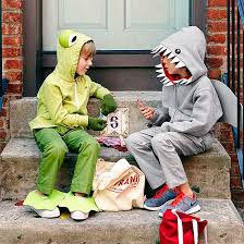 Shark Costume Halloween 49 Halloween Costume Ideas Images Costumes