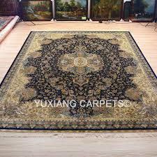 Home Decor At Wholesale Prices Best Selling And Most Popular Isfahan Carpets Of 2016 Alibaba Com