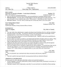 Mba Resume Templates Thesis For Fahrenheit 451 Essay Analog Design Engineer Cover