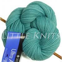 berroco ultra alpaca light little knits berroco ultra alpaca light berroco yarn