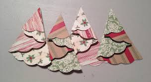 pinterest christmas cards handmade christmas lights decoration