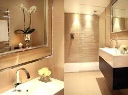 hotel bathroom ideas boutique hotel bathroom design modern boutique hotel interior design