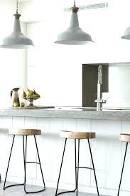 chaise pour ilot de cuisine tabouret ilot central tabouret ilot central cuisine tabouret pour