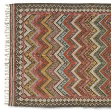 2 X 6 Rug 118 Best Rugs Images On Pinterest Area Rugs Great Deals And