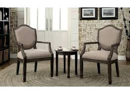 Jcpenney Furniture Dining Room Sets Jcpenney Dining Room Furniture Jcpenney Dining Room Table Sets