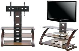 amazing computer desk with tv mount decor u2013 navassist me