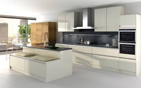 kitchen furniture uk rotpunkt lucido high gloss kitchen kitchen furniture bespoke