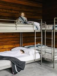 Restoration Hardware Bunk Bed 29 Best Modern Room Bunks Design Photos And Ideas Dwell