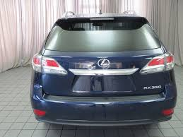 lexus rx330 ect snow switch 2015 used lexus rx 350 awd 4dr at north coast auto mall serving