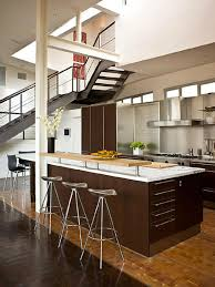 Ikea Kitchen Designs Layouts by Simple Design Best Kitchen Design Layouts Peninsula Kitchen