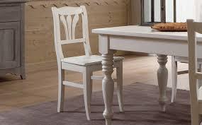 sedie classiche per sala da pranzo sedia classica tabi罌 sedie da cucina