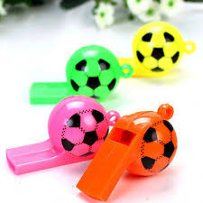 football favors birthday child football party favors bag fillers ebay