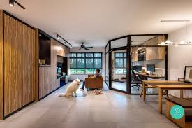 home renovation ideas interior 12 must see ideas for your 4 room 5 room hdb renovation room