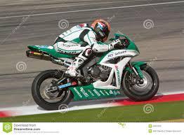 honda gbr honda racing bike editorial stock photo image 9454293
