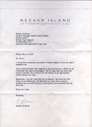 Necker Island by Lessons And Adventures From Necker Island With Sir Richard Branson