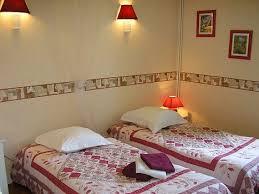 chambre hote souillac chambres d hôtes domaine des catalpas chambres souillac périgord