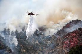 California Wildfires San Diego by Western Wildfires Destroy Homes Force Evacuations Photos Abc News