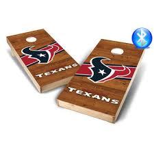 Houston Texans Bathroom Accessories Houston Texans Outdoor Accessories Texans Lawn And Garden