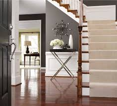 34 best stairs and railings images on pinterest railings stairs