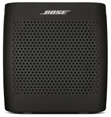 bose black friday black friday bose soundlink mini bluetooth speaker deals 2016