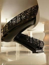 top interior designers marcel wanders u2013 covet edition