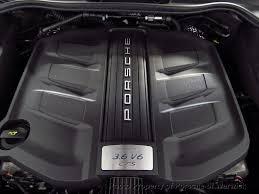 Porsche Cayenne 3 2 V6 - 2017 new porsche cayenne gts awd at porsche monmouth serving new