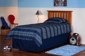 Bedroom Ideas Without A Headboard Wood Headboard Ideas For All Bedroom Types U2013 Mattress Mary