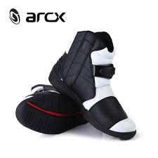 best motorcycle boots for street riding popular motorbike in boots buy cheap motorbike in boots lots from