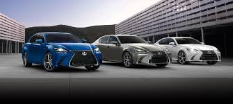 lexus gs200t youtube 2017 gs explore servco lexus