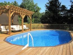 Backyard Pools Walmart by Above Ground Swimming Pool Walmart U2014 Amazing Swimming Pool Small