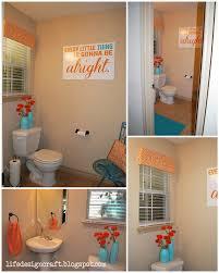 elegant interior design in beauty purple bed and bathroom decor