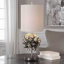 interior uttermost home decor uttermost table lamp uttermost