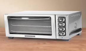 Kitchen Aid Countertop Oven Kitchenaid Microwave Convection Oven Kitchenaid Toaster Oven