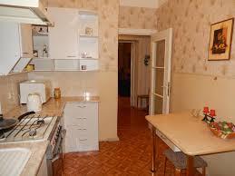 eksporta apartment riga latvia booking com