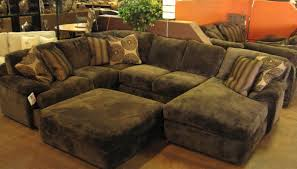 sofa sectional sofa with storage important convertible sectional