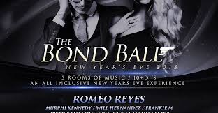 bond nye 2018 party republic hotel discount promo code tickets san