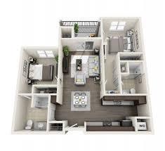 flooring plans quail springs apartments floor plans grand tapestry apartments