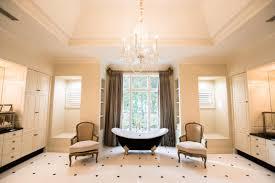 destin luxury homes for sale over 2 million