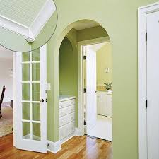 Crown Molding Design Ideas Moldings Colonial And Master Bedroom - Home molding design
