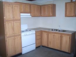 mobile home kitchen cabinets for sale renate