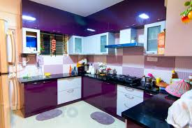 modular kitchen designs with price top selling furniture items