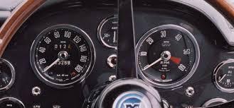 lego aston martin db5 1964 aston martin db5 2018 2019 car release and reviews