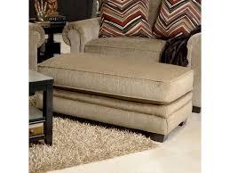 jackson furniture anniston upholstered ottoman great american