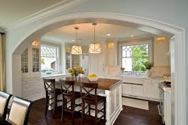 houzz kitchens with islands houzz kitchen island design home deco plans