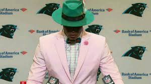 Cam Newton Memes - why everyone was distracted from cam newton s important postgame