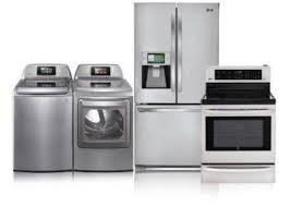 kitchen appliance installation service best appliance repair in northwest indiana south suburbs anderson s